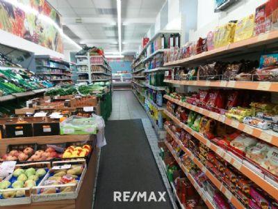 Wien, Floridsdorf Ladenlokale, Ladenflächen