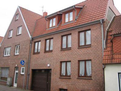Glückstadt Häuser, Glückstadt Haus kaufen