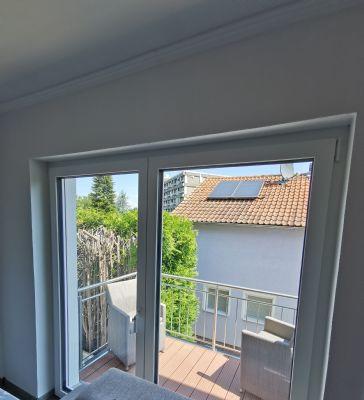 Ck Immobilien Klas Frankfurt Am Main Immobilien Bei Immowelt De