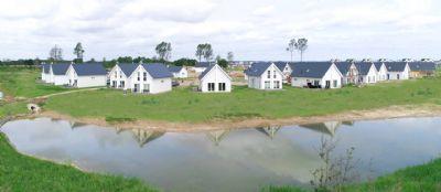 Kappeln Häuser, Kappeln Haus kaufen