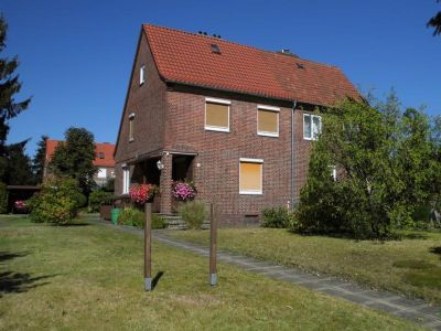 Faßberg Häuser, Faßberg Haus mieten