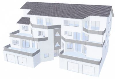 Sulzbach-Laufen Wohnungen, Sulzbach-Laufen Wohnung kaufen