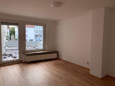 3 zimmer wohnung mieten reutlingen 3 zimmer wohnungen mieten. Black Bedroom Furniture Sets. Home Design Ideas