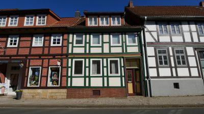 Bad Salzdetfurth Häuser, Bad Salzdetfurth Haus mieten