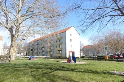 Braunsbedra Wohnungen, Braunsbedra Wohnung mieten