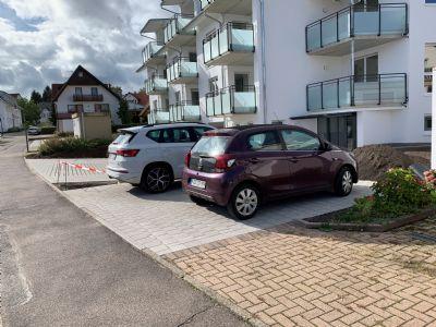 Pfalzgrafenweiler Wohnungen, Pfalzgrafenweiler Wohnung