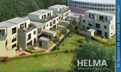 Hennigsdorf Häuser, Hennigsdorf Haus kaufen