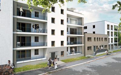 Marburg Renditeobjekte, Mehrfamilienhäuser, Geschäftshäuser, Kapitalanlage