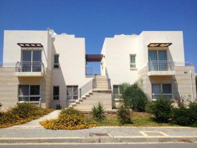 Kyrenia Wohnungen, Kyrenia Wohnung kaufen