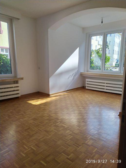 Wohnung in Kassel, Stadtteil vordere West, zu vermieten