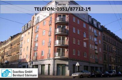 Attraktive 2-Zimmer-Wohnung mit einer Wohnfläche von ca. 53,39 im 1. Obergeschoss mit Balkon, Lift, Kellerraum und Ti...