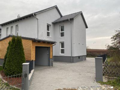 Herzogenaurach Wohnungen, Herzogenaurach Wohnung kaufen
