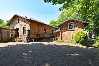 Aumühle Häuser, Aumühle Haus kaufen