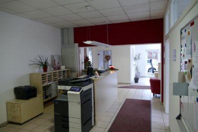 Freudenstadt Büros, Büroräume, Büroflächen
