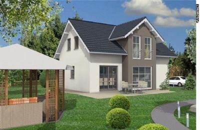 Bonndorf Häuser, Bonndorf Haus kaufen