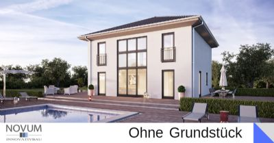 Landau Häuser, Landau Haus kaufen