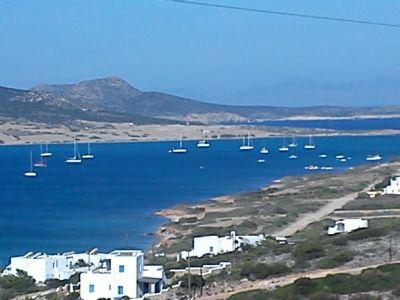 Antiparos, Griechenland Wohnungen, Antiparos, Griechenland Wohnung kaufen