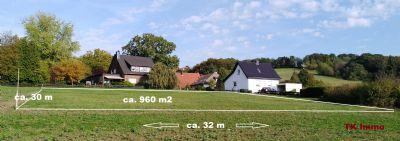 Vlotho Grundstücke, Vlotho Grundstück kaufen