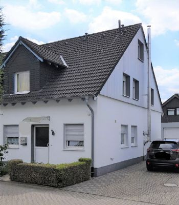 Menden (Sauerland)-Platte Heide Häuser, Menden (Sauerland)-Platte Heide Haus kaufen
