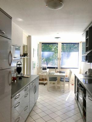 4-Zimmer Wohnung mieten München: 4-Zimmer Wohnungen mieten