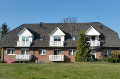 Stechow-Ferchesar Renditeobjekte, Mehrfamilienhäuser, Geschäftshäuser, Kapitalanlage