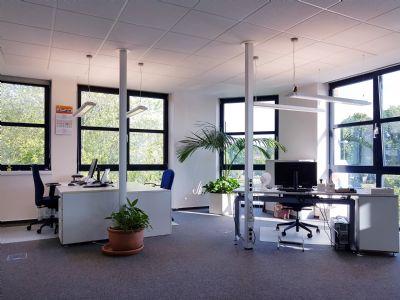 Westerstede Büros, Büroräume, Büroflächen