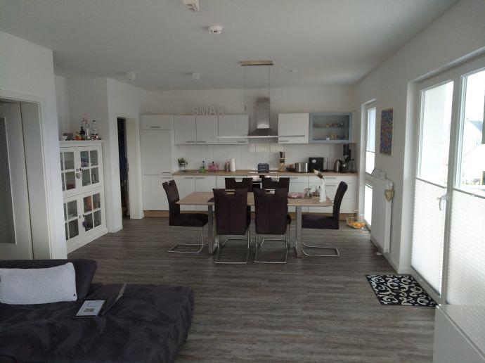 Melsdorf:  Tolle Wohnung in klasse Lage!!!