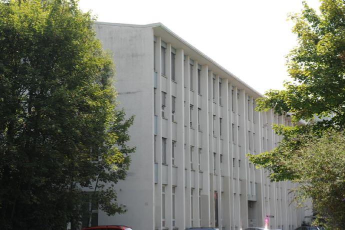 Zentrumsnahes Studentenzimmer in einem Studentenwohnheim in Reutlingen