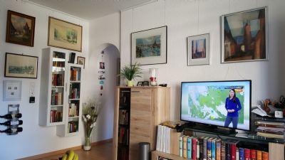 Appartement im Riefenbachtal mit Schwimmbad
