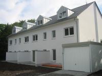 Bad Lippspringe Häuser, Bad Lippspringe Haus mieten