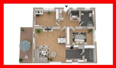 Delligsen Häuser, Delligsen Haus kaufen