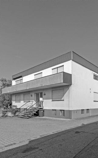 Vielfältiges Gewerbeobjekt im Industriegebiet Nürnberg-Boxdorf