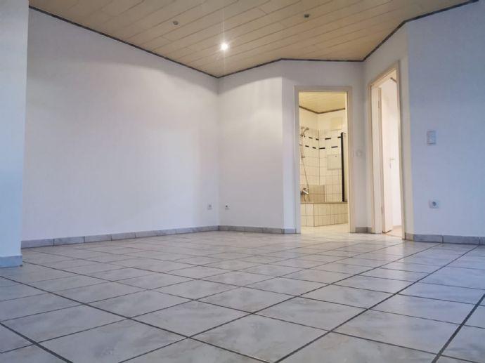2-Zimmer-Wohnung in Schifferstadt bezugsfertig ab sofort