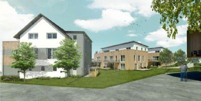 lindinger immobilien kressbronn immobilien bei. Black Bedroom Furniture Sets. Home Design Ideas