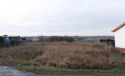 Rubenow Grundstücke, Rubenow Grundstück kaufen