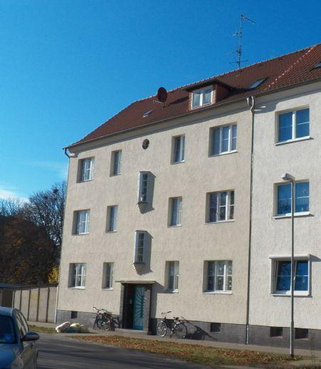 Wohnung mieten wittenberge jetzt mietwohnungen finden for Mietwohnungen mieten