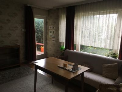 Leonberg Wohnungen, Leonberg Wohnung mieten