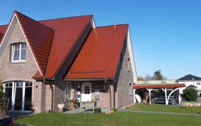 Sandesneben Häuser, Sandesneben Haus mieten