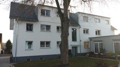 Neuhof Wohnungen, Neuhof Wohnung mieten