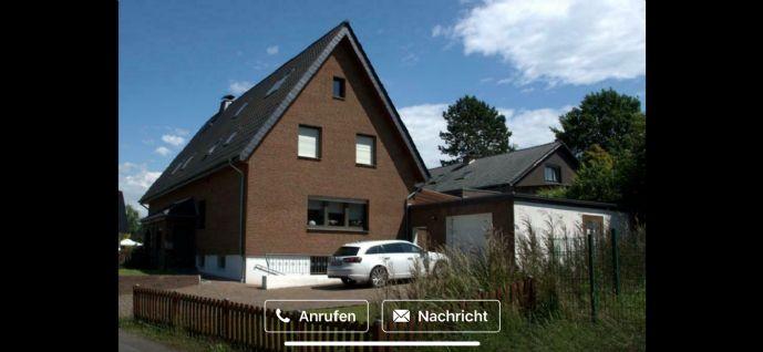 Doppelhaushälfte in Kirchlengern / 2011 umfassend saniert