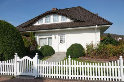 Rinteln Häuser, Rinteln Haus kaufen
