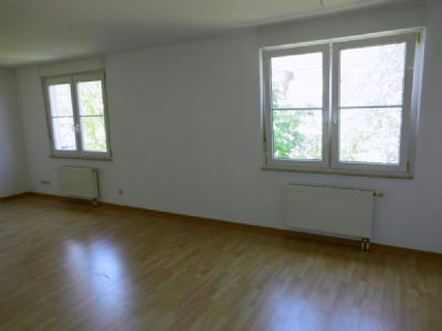 Oranienburg Wohnungen, Oranienburg Wohnung kaufen
