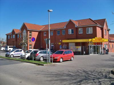 Altentreptow Ladenlokale, Ladenflächen