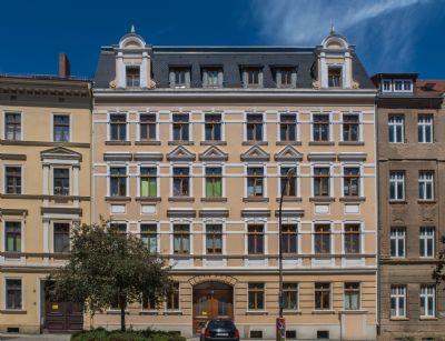 Görlitz Renditeobjekte, Mehrfamilienhäuser, Geschäftshäuser, Kapitalanlage