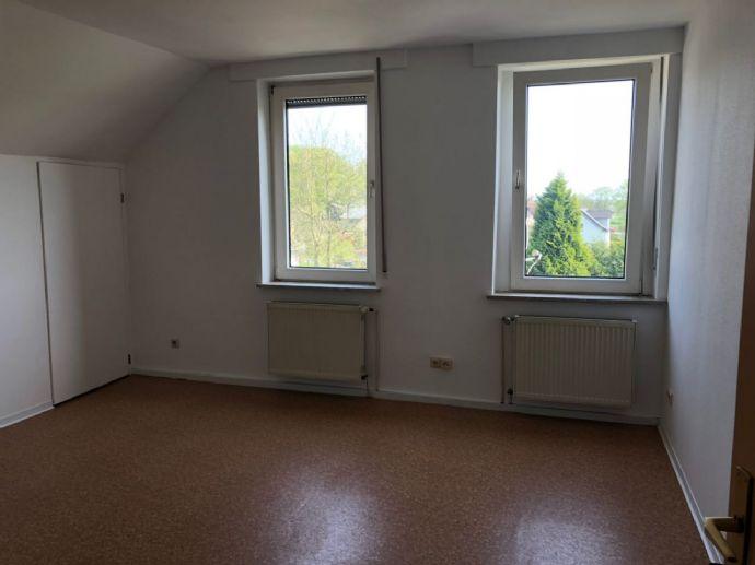 Helle schöne 63 m² suchen Nachmieter