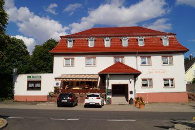 Erfurt Gastronomie, Pacht, Gaststätten