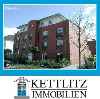 Wentorf bei Hamburg Wohnungen, Wentorf bei Hamburg Wohnung kaufen