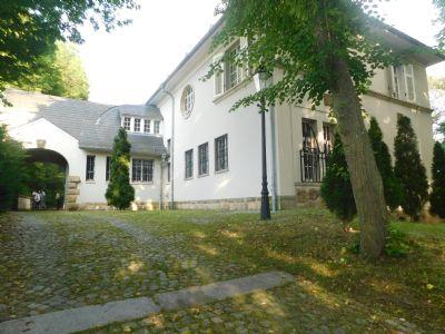 Niederwiesa Häuser, Niederwiesa Haus kaufen