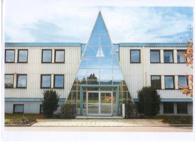 Büchenbach Büros, Büroräume, Büroflächen