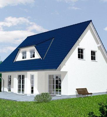 Borna Häuser, Borna Haus kaufen